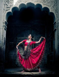 This is my inspiration board; a collage of images, songs, videos, & quotes that inspire me to design. My collection is Tribal Fusion meets Boho Chic. Indian Dance Costumes, Belly Dance Costumes, Dance Paintings, Indian Art Paintings, Artwork Paintings, Tribal Fusion, Kathak Costume, Kathak Dance, Dancer Photography