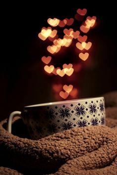 Zafer Dede Spiced Coffee, Coffee Cozy, Coffee Corner, Afternoon Tea, Tea Cakes, Bokeh Lights, Wallpaper, Cozy Christmas, Christmas Time