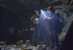 """I am watching """"Sleepy Hollow"""" along with 7596 others. New Fox Fall TV 2013 Series - """"SLEEPY HOLLOW"""" stars Nicole Beharie and Tom Mison as Ichabod Crane. Check-in to Sleepy Hollow on GetGlue.com"""