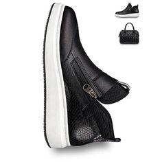 Tamaris » Future Sneaker