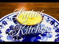 Maioneză raw din caju - Ligia's Kitchen - YouTube Raw Vegan, Foods, Tableware, Cake, Kitchen, Desserts, Youtube, Food Food, Pie Cake