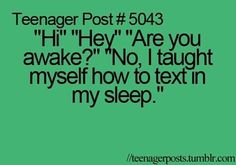 Teenager post discovered by sophie on we heart it Teenager Boys, Teenager Post 1, Teenager Outfits, Teenager Posts Sarcasm, Teenager Posts School, Funny Relatable Memes, Funny Quotes, Relatable Posts, Funny Teenager Quotes