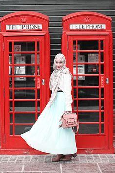 hijab dian pelangi harga murah