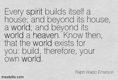 Quotes of Ralph Waldo Emerson Inspirational Quotes Pictures, Inspirational Message, Man In Love, My Love, Ralph Waldo Emerson, Relationship Quotes, Relationships, Strong Women Quotes, Woman Quotes