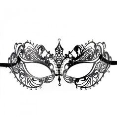 Masquerade Mask Template | Go Back > Gallery For > Venetian Masquerade Masks Template