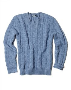 d5716083695 GQ Selects with Nordstrom  September  Wear It Now  GQ Man Sweater