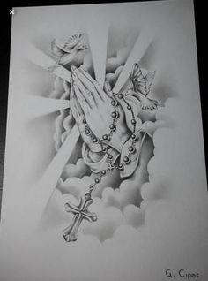 Religious tattoo sleeves, religious tattoos for men, catholic tattoos, fore Dope Tattoos, Hand Tattoos, Tattoos Arm Mann, Arm Sleeve Tattoos, Tattoo Sleeve Designs, Arm Tattoos For Guys, Trendy Tattoos, Forearm Tattoos, Tattoo Designs Men