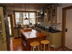 Beautiful #Marthas Vineyard Home for #Sale in Vineyard Haven. Let us help you find your Martha's Vineyard dream home! 508-693-6626. www.lighthousemv.com
