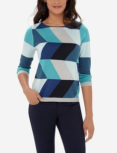http://www.thelimited.com/product/colorful-patterned-sweater/5754105.html?cgid=new-arrivals