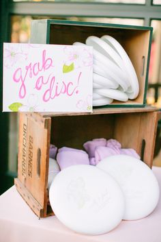 Wedding Favors that Keep Guests Talking After the Weekend   Brides