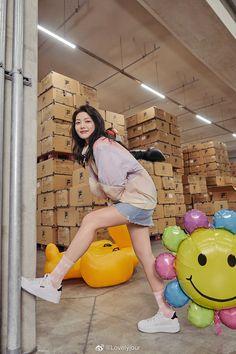 Kim You Jung, Cute Girl Wallpaper, Korean Star, Jennifer Winget, Kdrama Actors, Cute Girls, Asian Girl, Photoshoot, Actresses