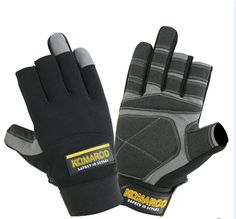 Mechanic Gloves, Leather Industry, Safety Gloves, Private Label, Leather Gloves, Fingers, Palm, Closure, Spandex
