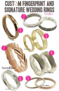 lesbian wedding ring finger