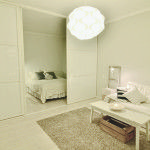Tilanjako-ovet | Mirror Line Oy – Yksilölliset liukuovet luotettavasti kotimaiselta toimijalta.