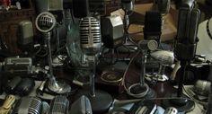 RICHTER.FM – Podcasts & Radio von und/oder mit Marcus Richter