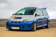 One place for all fans to show off their tuning ideas. We have a members section where You can show us Your car. Citroen Ds, Car Painting, Car Audio, Cars And Motorcycles, Mini, Classic Cars, Automobile, Ford, Cartoon