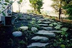 Image detail for -Brick Paver & Stone Steps by Village Landscape Development, Fenton ...