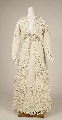 Suit 1904 The Metropolitan Museum of Art