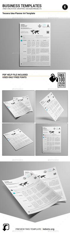 keboto (keboto) on Pinterest - requisition form in pdf