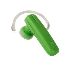 Auricolare Bluetooth Area