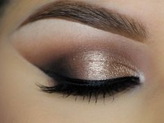 Makeup Geek - Tips, Video Tutorials, Reviews, and more!