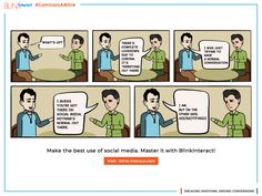 BlinkInteract is a full-service Digital Marketing Agency in the USA & India with capabilities across Interactive Videos, Sentiment Analysis, Responsive, Web and Creative, Branding & Marketing solutions. Sentiment Analysis, Interactive Media, Search Engine Optimization, Digital Marketing, Branding, Social Media, Comics, Brand Management, Social Networks