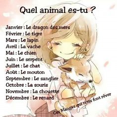 :-) Horoscopes, Fictional Characters, Wild Boar, Astrological Sign, Fox, Dog, Animaux, Fantasy Characters, Horoscope