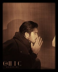 Images about #godfreygao tag on instagram