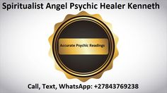 Remove Marriage Problems Spells, Call / WhatsApp: +27843769238