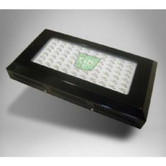 Buy the G8-240 Full-Spectrum LED grow light. This is G8LED's most popular light!