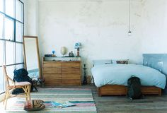 BREATH(ブレス) ミラー L | ≪unico≫オンラインショップ:家具/インテリア/ソファ/ラグ等の販売。