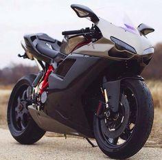 3Hƒ0® | #Jbikes | Custom #Ducati