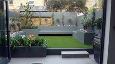modern-small-low-maintenance-garden-fake-grass-grey-raised-beds-contemporary-planting-kensington-london.jpg (1920×1080)