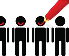 Las marcas ya no sólo deben tener clientes de una sola compra, sino que deben lograr que ellos se sientan más identificados con el producto/servicio y con la compañía, esto por medio de estrategias que empaten con los valores, gustos y costumbres del target. Te diremos cuál es la importancia de fidelizar clientes.