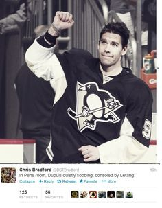 Pascal Dupuis - I love him (and kris) so much I love my boys Hot Hockey Players, Hockey Teams, Ice Hockey, Pittsburgh Sports, Pittsburgh Penguins Hockey, Pens Hockey, Hockey Stuff, Pascal Dupuis, The Sporting Life