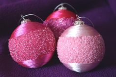 http://jamiebrock.hubpages.com/hub/DIY-Christmas-Craft-Tutorials