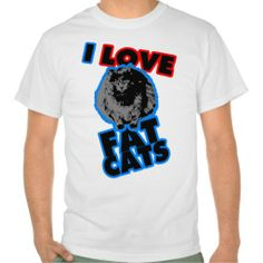 >>>Low Price          I LOVE FAT CATS SHIRT           I LOVE FAT CATS SHIRT Yes I can say you are on right site we just collected best shopping store that haveShopping          I LOVE FAT CATS SHIRT Review on the This website by click the button below...Cleck Hot Deals >>> http://www.zazzle.com/i_love_fat_cats_shirt-235478824034342709?rf=238627982471231924&zbar=1&tc=terrest