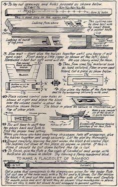 Ben Hunt's flageolet Flute Fingering Chart, Wooden Flute, American Indian Crafts, Native Flute, Pan Flute, Native American Music, Homemade Instruments, Flautas, Music Machine