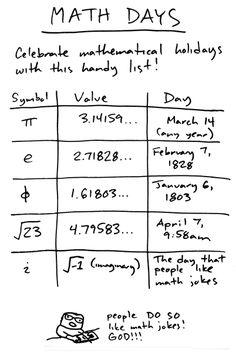 math+quotes | More funny math comics | Math Comics | Math Fail