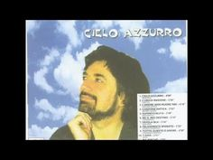 Pino Ferro - Canzone antica (rumba lenta)