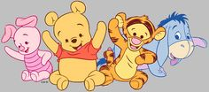 baby pooh free picture, baby pooh free photo, baby pooh free wallpaper