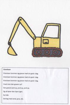 Sangbog for børn - en lille illustreret sangbog til de mindste Singing, Youtube, Kids, Bra, Music, Young Children, Boys, Children, Kid