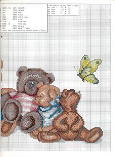 The bears picnic Px - Jhoan2 - Picasa Web Albums