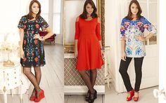 Plus size clothes online international shipping