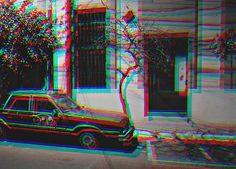Asunción. Carpe Diem, Fair Grounds, Fun, Travel, Viajes, Destinations, Traveling, Trips, Hilarious