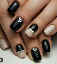 20 Acrylic Nail Art Designs, Ideas 2018 - style you 7 Almond Acrylic Nails, Best Acrylic Nails, Acrylic Nail Art, Toe Nail Art, Toe Nails, Elegant Nail Designs, Toe Nail Designs, Acrylic Nail Designs, Nails Design
