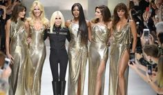 The Best of Milan Fashion Week: Versace Reigns! Missoni and Etro's Big Anniversary! Plus, Moschino Ponies Up! - Daily Front Row https://fashionweekdaily.com/the-best-of-milan-fashion-week/