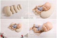 PDF Pattern - for DIY Posing Beans ( Cushion / Pillow / Moon Posing Prop) for Newborn Photography with Illustrated Sewing Instructions Newborn Photography Poses, Newborn Posing, Photography Lessons, Photography Backdrops, Newborn Twins, Newborns, Children Photography, Family Photography, Diy Cushion
