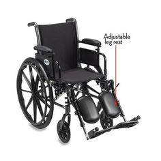 Searching for the best wheelchair lightweight online?Kindly don't settle on brisk choice without checking our rundown of best wheelchair li Lightweight Folding Wheelchair, Taylor Gifts, Electric Scooter For Kids, Manual Wheelchair, Collections Etc, Foot Rest, Baby Strollers, Transportation, Health