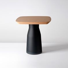 Side Tables Tables Plug Side Table PCM Design